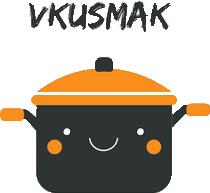 vkusmak.com.ua